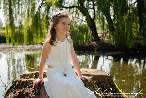 Olivia Lecluyse-9038.jpg