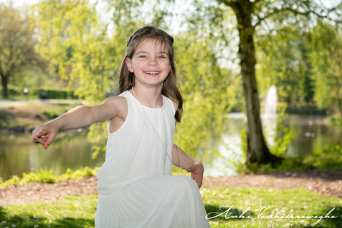 Olivia Lecluyse-9343.jpg