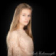 Cassandra-4883.jpg