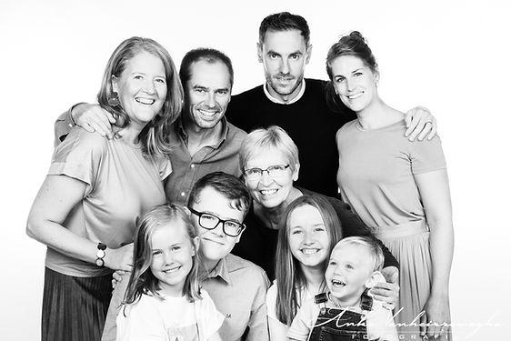 Evy familie-6610.jpg