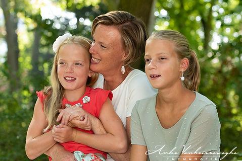 Katrien, Marie & Lise-2243.jpg
