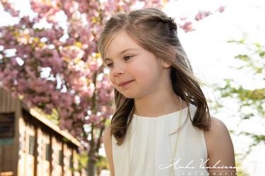 Olivia Lecluyse-0059.jpg