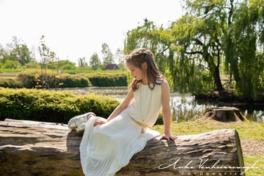 Olivia Lecluyse-9103.jpg