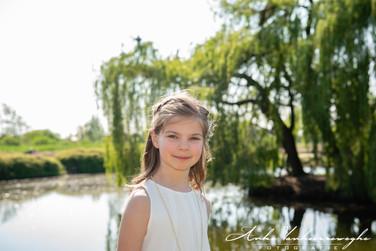Olivia Lecluyse-8999.jpg