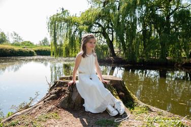 Olivia Lecluyse-9036.jpg