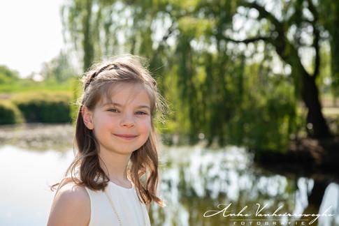 Olivia Lecluyse-9021.jpg