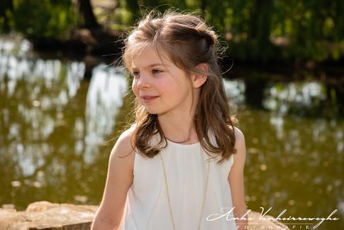 Olivia Lecluyse-9051.jpg