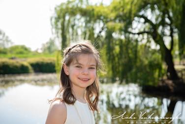 Olivia Lecluyse-9023.jpg