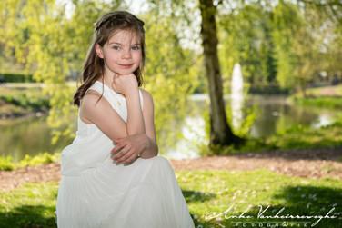 Olivia Lecluyse-9327.jpg