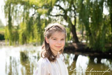 Olivia Lecluyse-8993.jpg