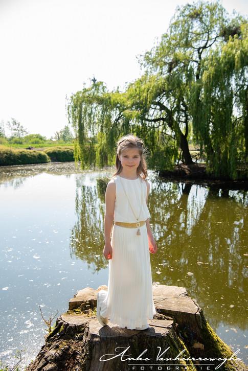 Olivia Lecluyse-9001.jpg
