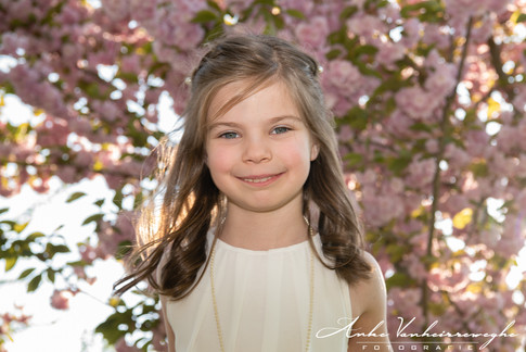Olivia Lecluyse-0033.jpg