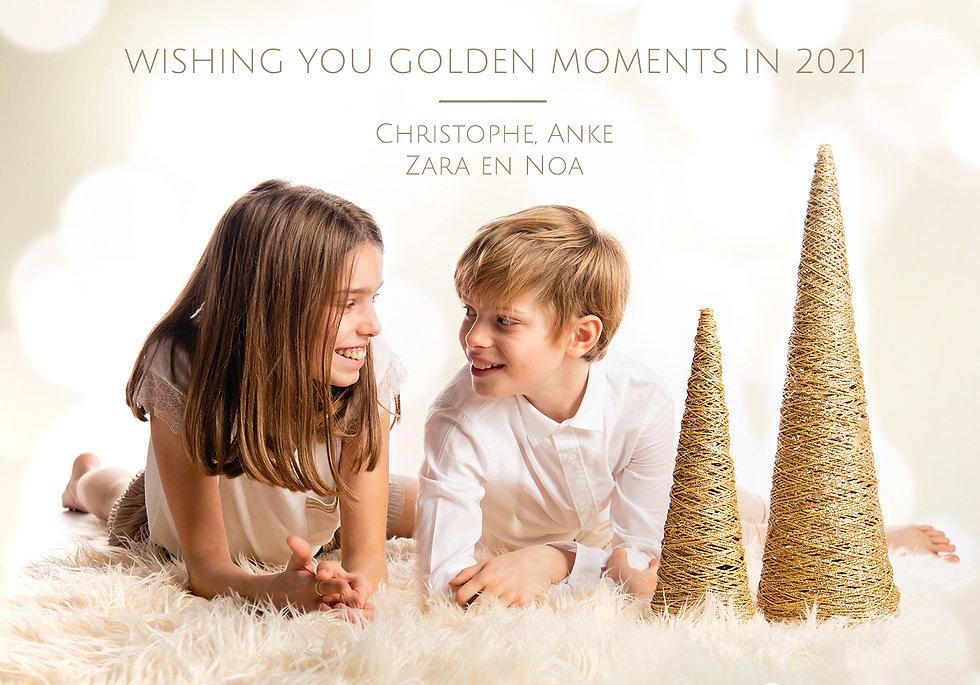 DEF kerstkaart Zara en Noa-.jpg