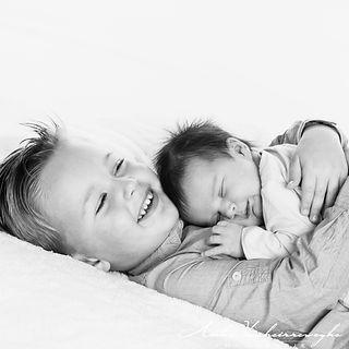newborn Lily-9309.jpg