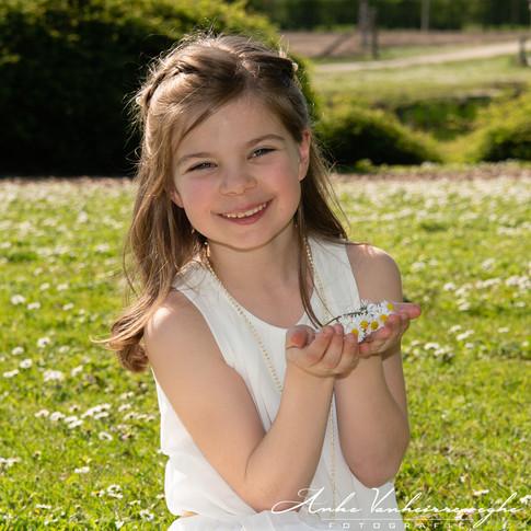 Olivia Lecluyse-9206.jpg