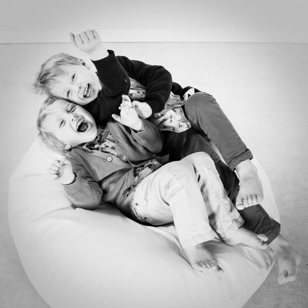 kids winter wonderland 2018-8712.jpg