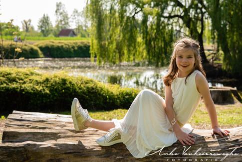 Olivia Lecluyse-9094.jpg