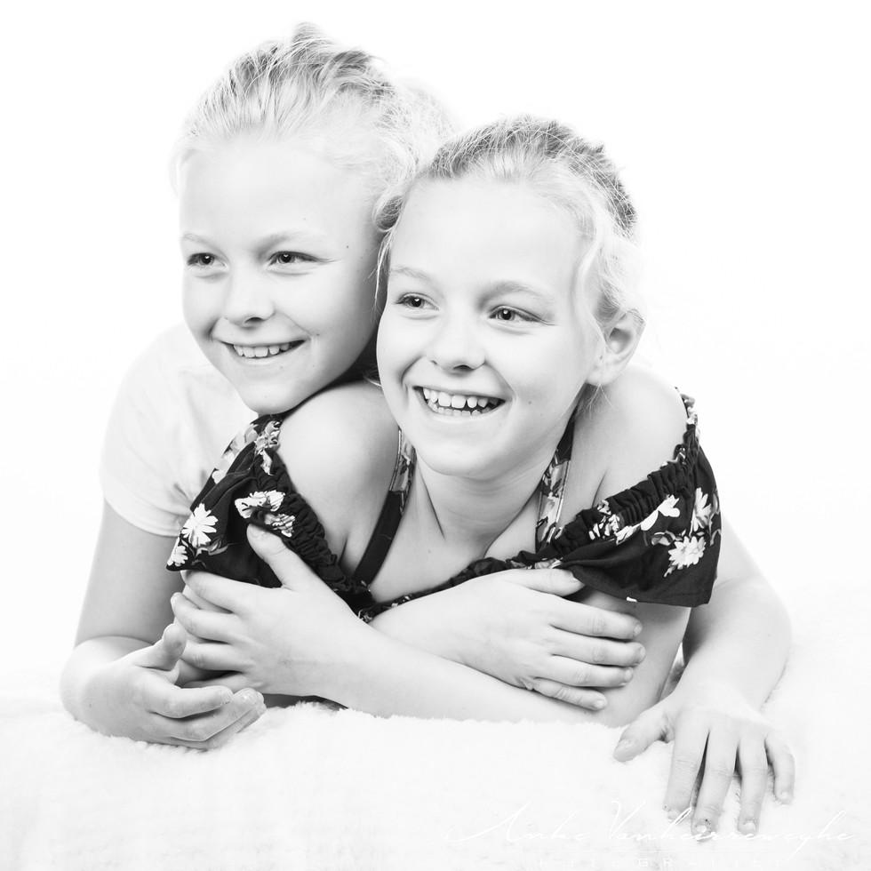 kids twin-3484.jpg