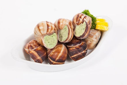 Escargots-look.jpg
