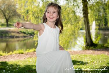 Olivia Lecluyse-9339.jpg