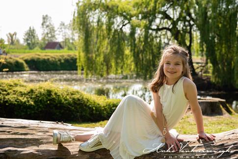 Olivia Lecluyse-9096.jpg
