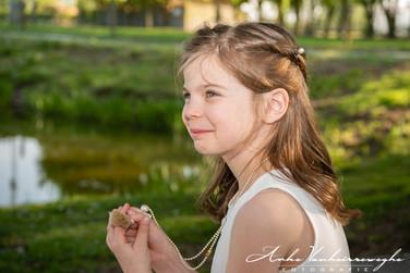 Olivia Lecluyse-0003.jpg