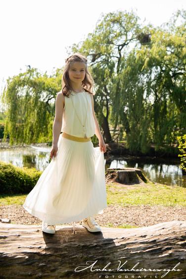 Olivia Lecluyse-9071.jpg