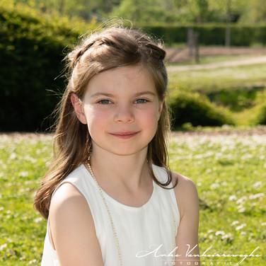 Olivia Lecluyse-9223.jpg