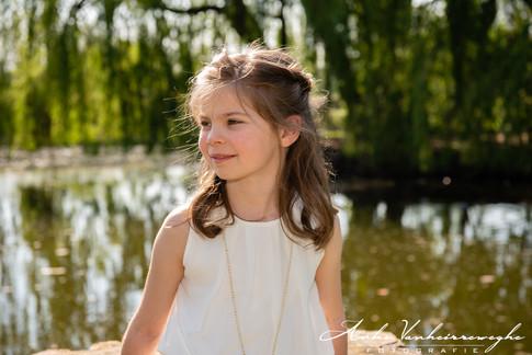 Olivia Lecluyse-9057.jpg