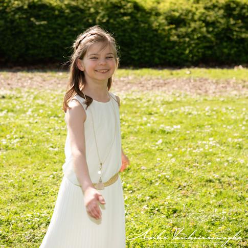 Olivia Lecluyse-9306.jpg