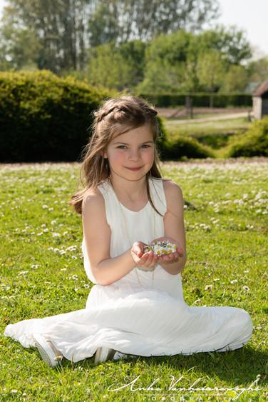 Olivia Lecluyse-9204.jpg