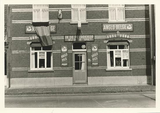 Scan viswinkel 17 uit tiff - 10 mei 1967