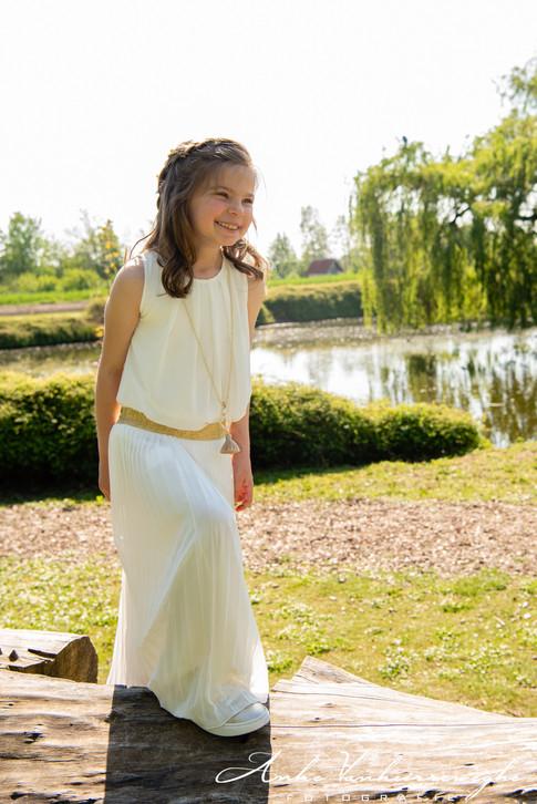 Olivia Lecluyse-9063.jpg