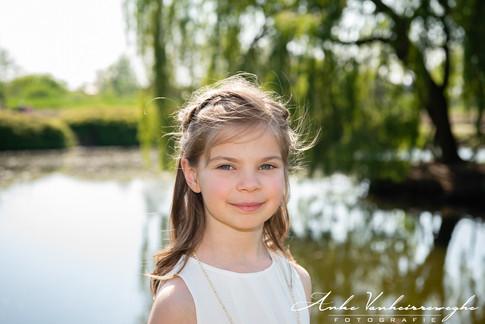 Olivia Lecluyse-8996.jpg