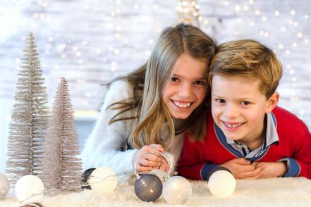 Zara & Noa kerst-6762 photoshop bis-2.jp