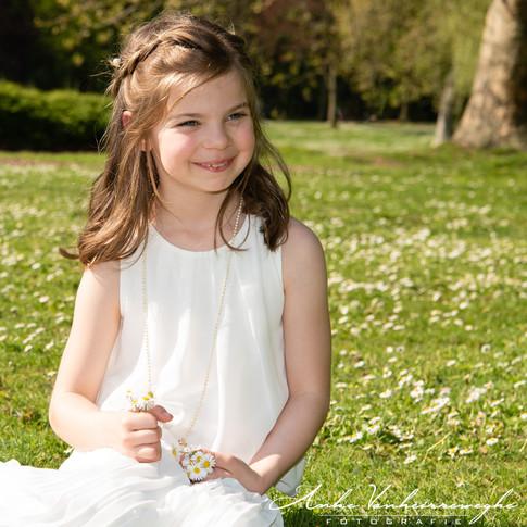 Olivia Lecluyse-9163.jpg