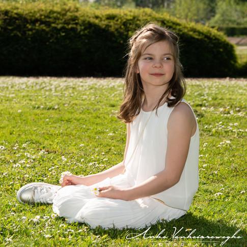 Olivia Lecluyse-9174.jpg