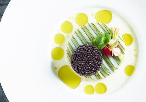 Royal Belgian Caviar gerecht.png