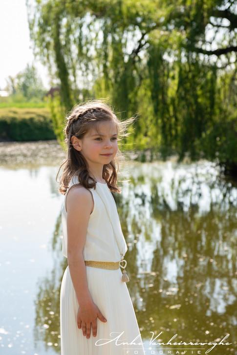 Olivia Lecluyse-9008.jpg