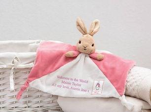 4003835 Flopsy Comforter LS1.jpg