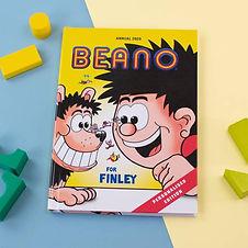 Beano_Annual_2020_Cover.jpg