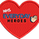 Thumbnail: Keyworker Male Polo (HEART EVERY DAY HEROES)