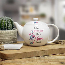 4004437 You're Just Like A Mum To Me Tea