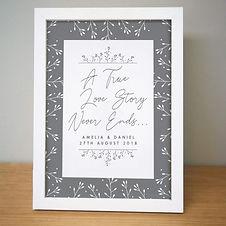 4004457-True-Love-Story-Framed-Print-2-L