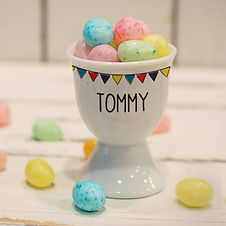 4004507 Soldier Footed Egg Cup (2).jpg