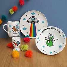 FJ019 Cosmic Breakfast Set (2).jpg