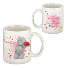 M2U052 Me To You Valentine's Mug   (4).j