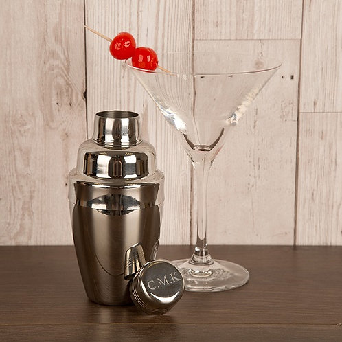 Party Cocktail Shaker