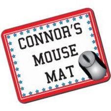 mousemat.jpg