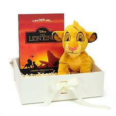 Lion_King_plush_white.jpg